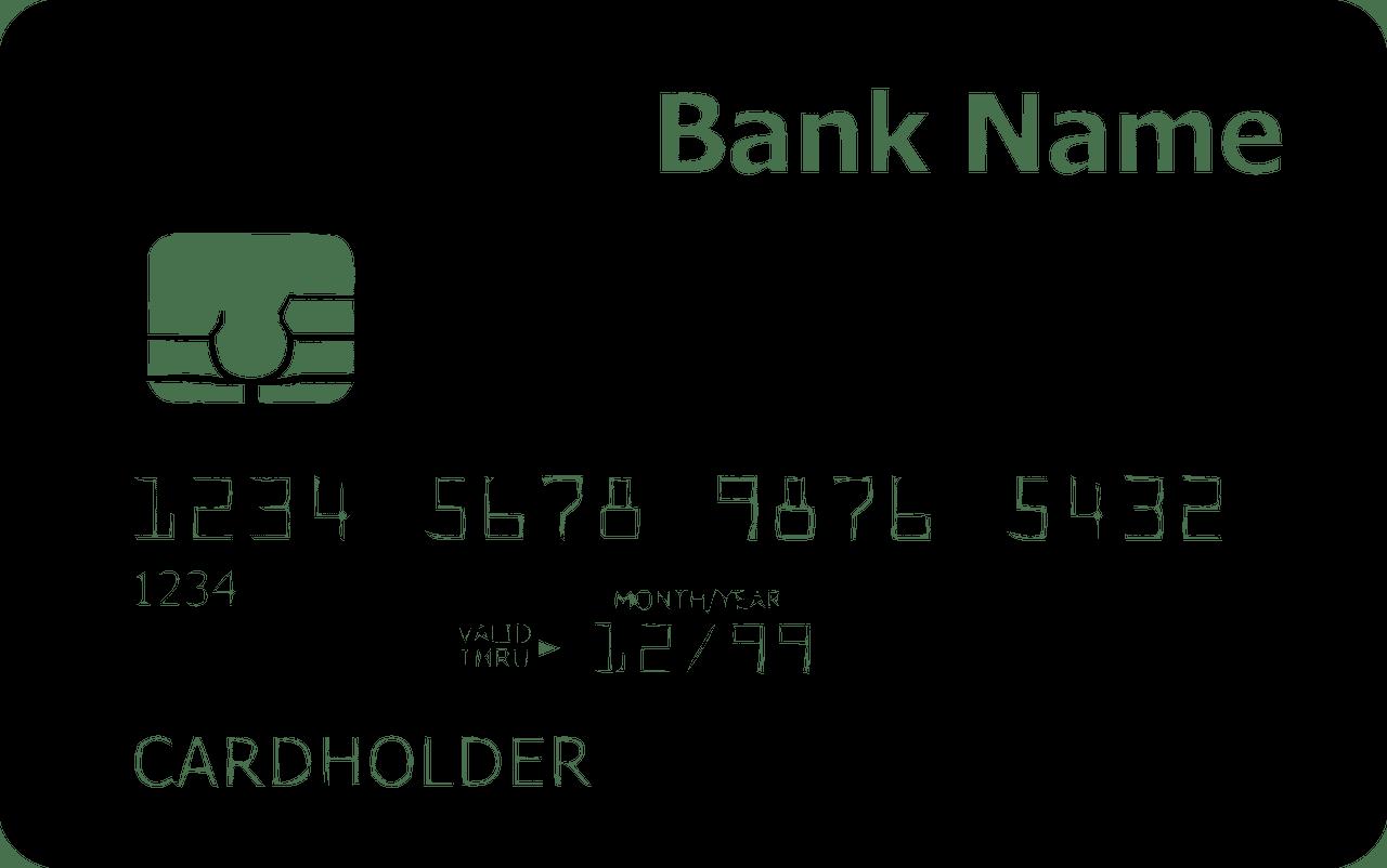 marrying debt