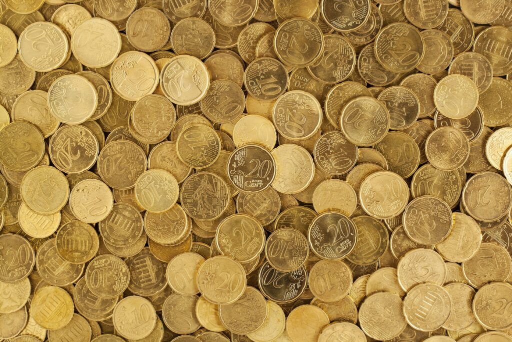 Best Gold Coins to Buy