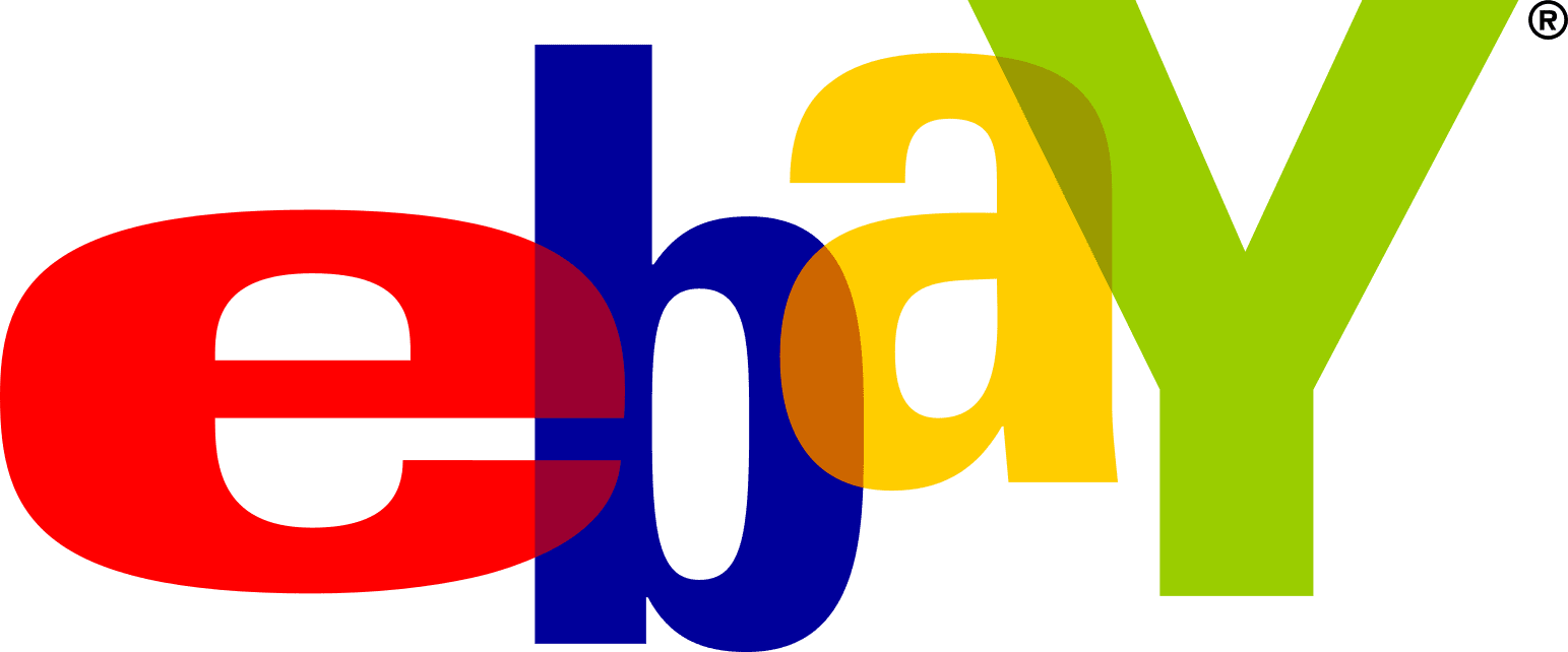 how to resell on eBay