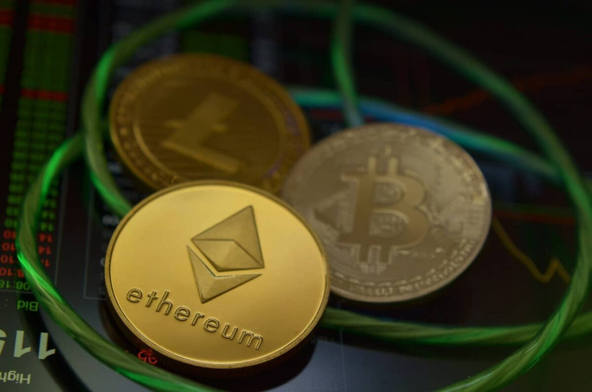 Will Ethereum go up
