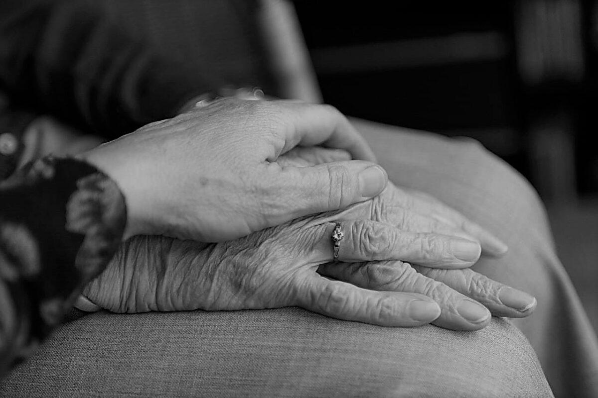 Baby Boomer Retirement Crisis