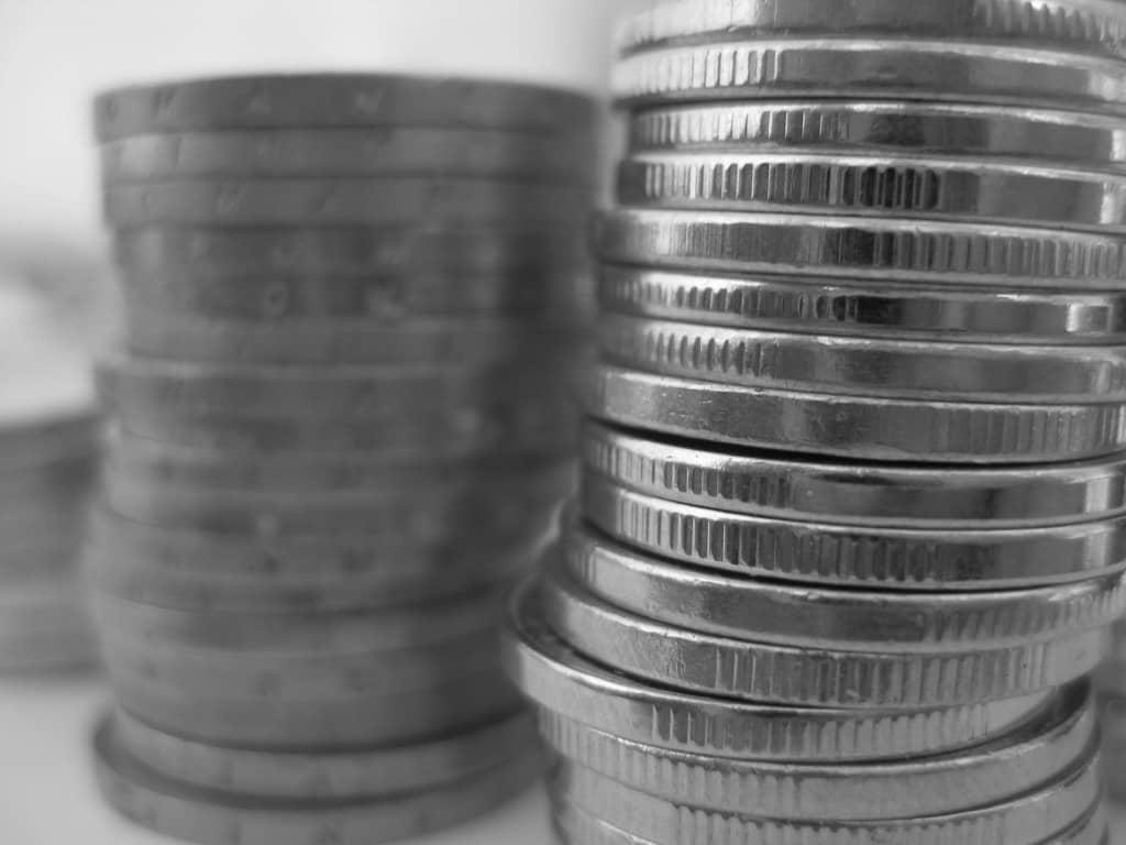Canadian Silver Stocks 2021