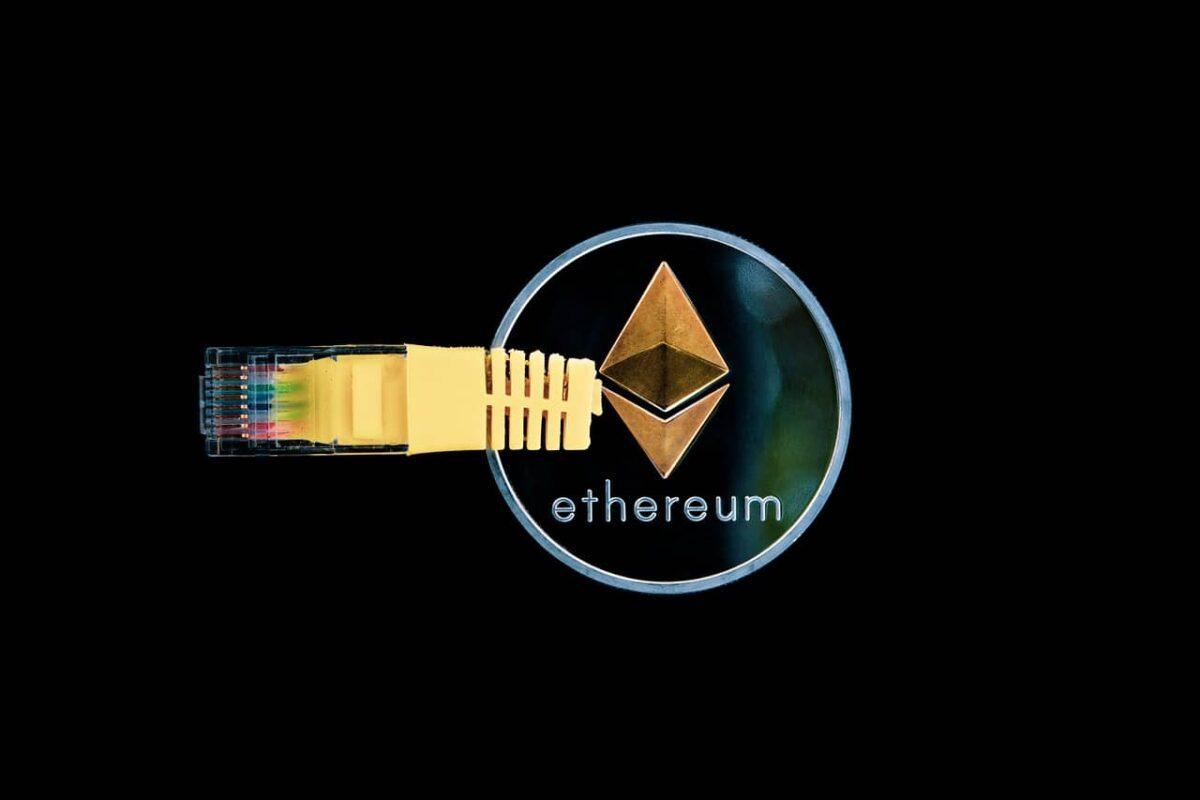 Ethereum price prediction today