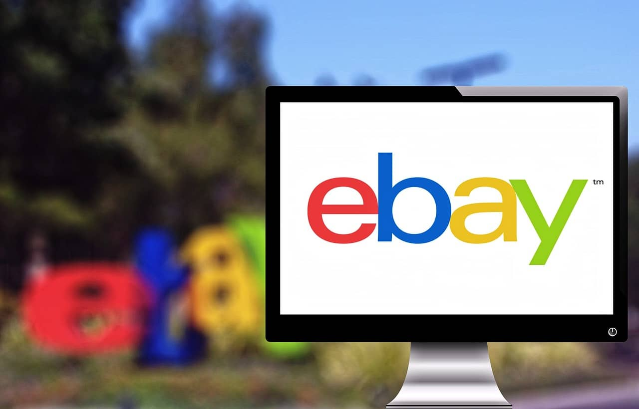 Most Profitable Things To Sell On eBay