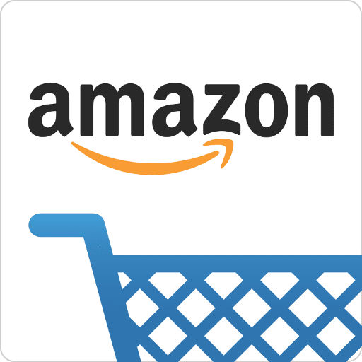Best Items To Resell On Amazon