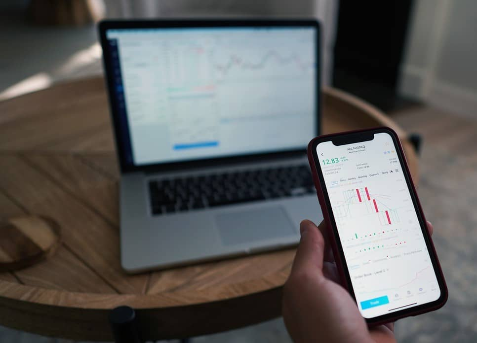 How Much Money Can You Make Trading Options