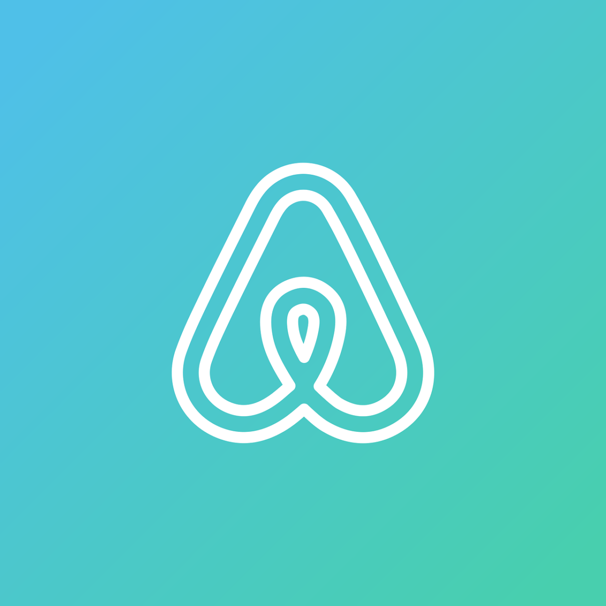 How To Invest In Airbnb Properties