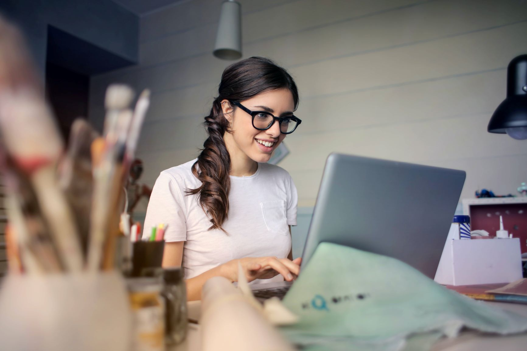 How To Make Money From Home As A Teenager