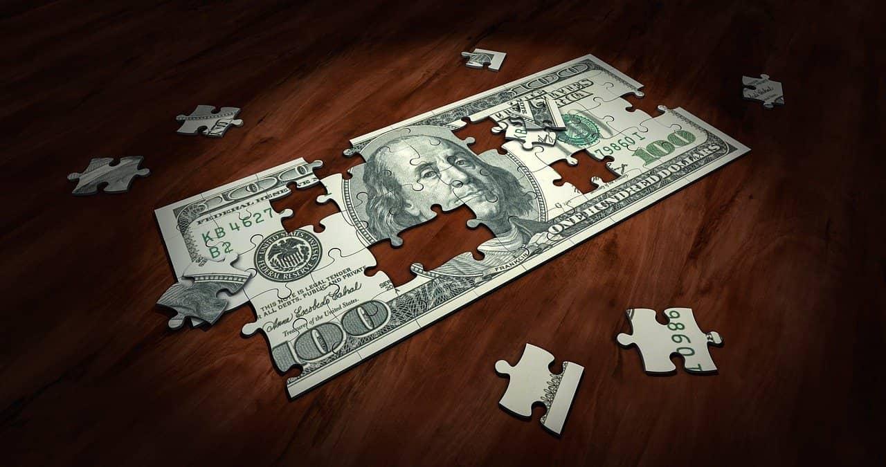 Next Generation Money Management