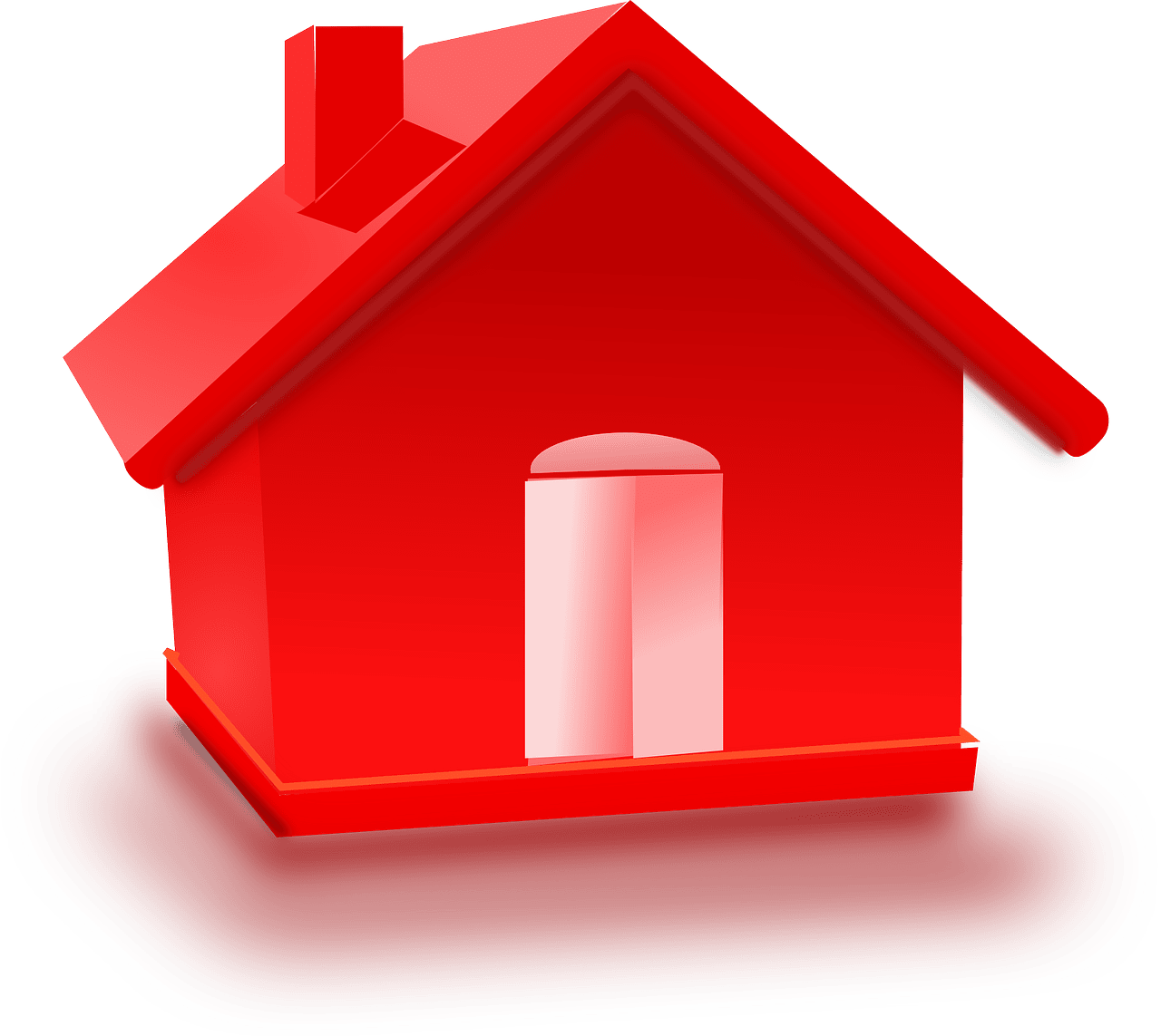 What is Wholesale Property?