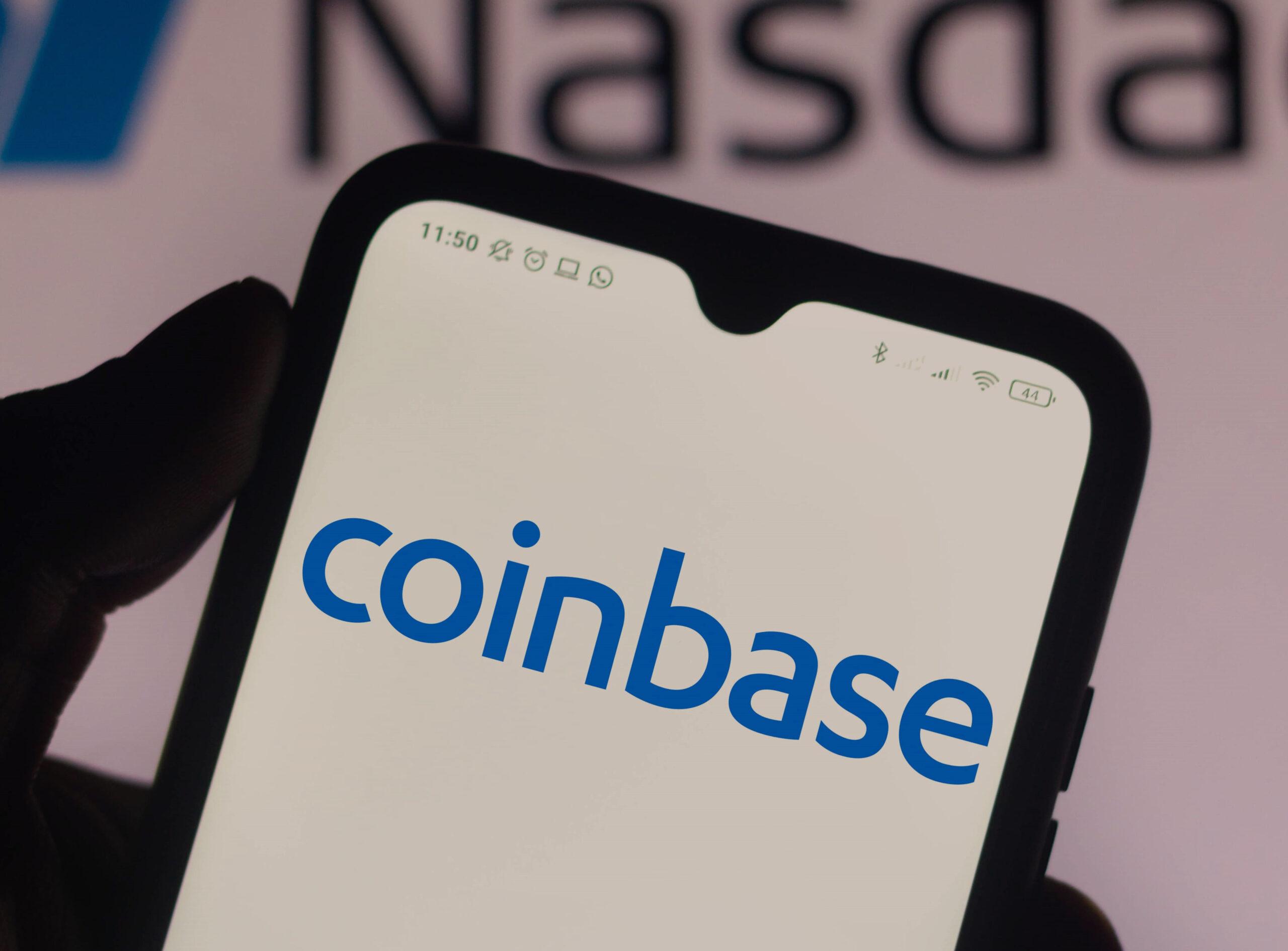 coinbase crypto bank