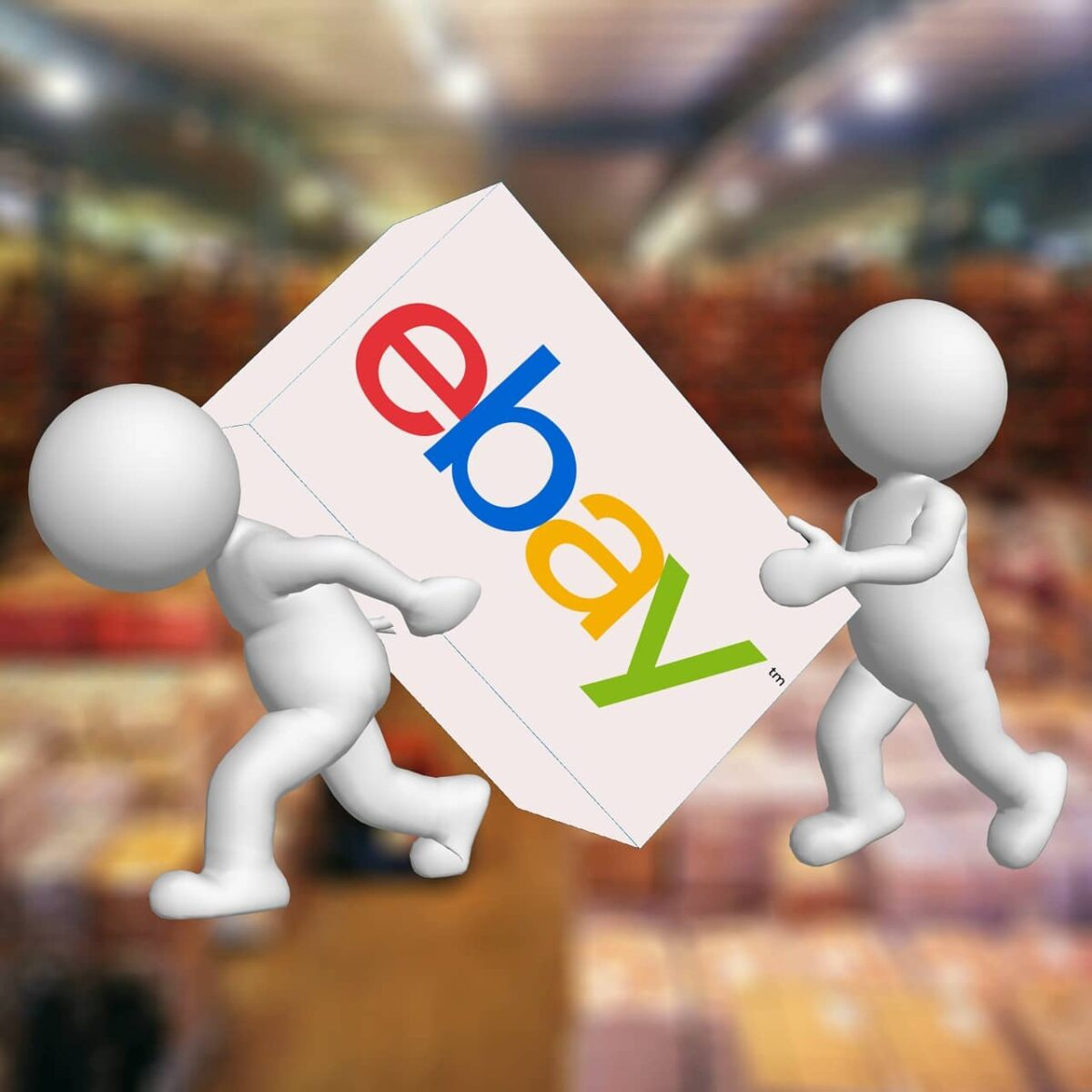 most profitable items to sell on eBay