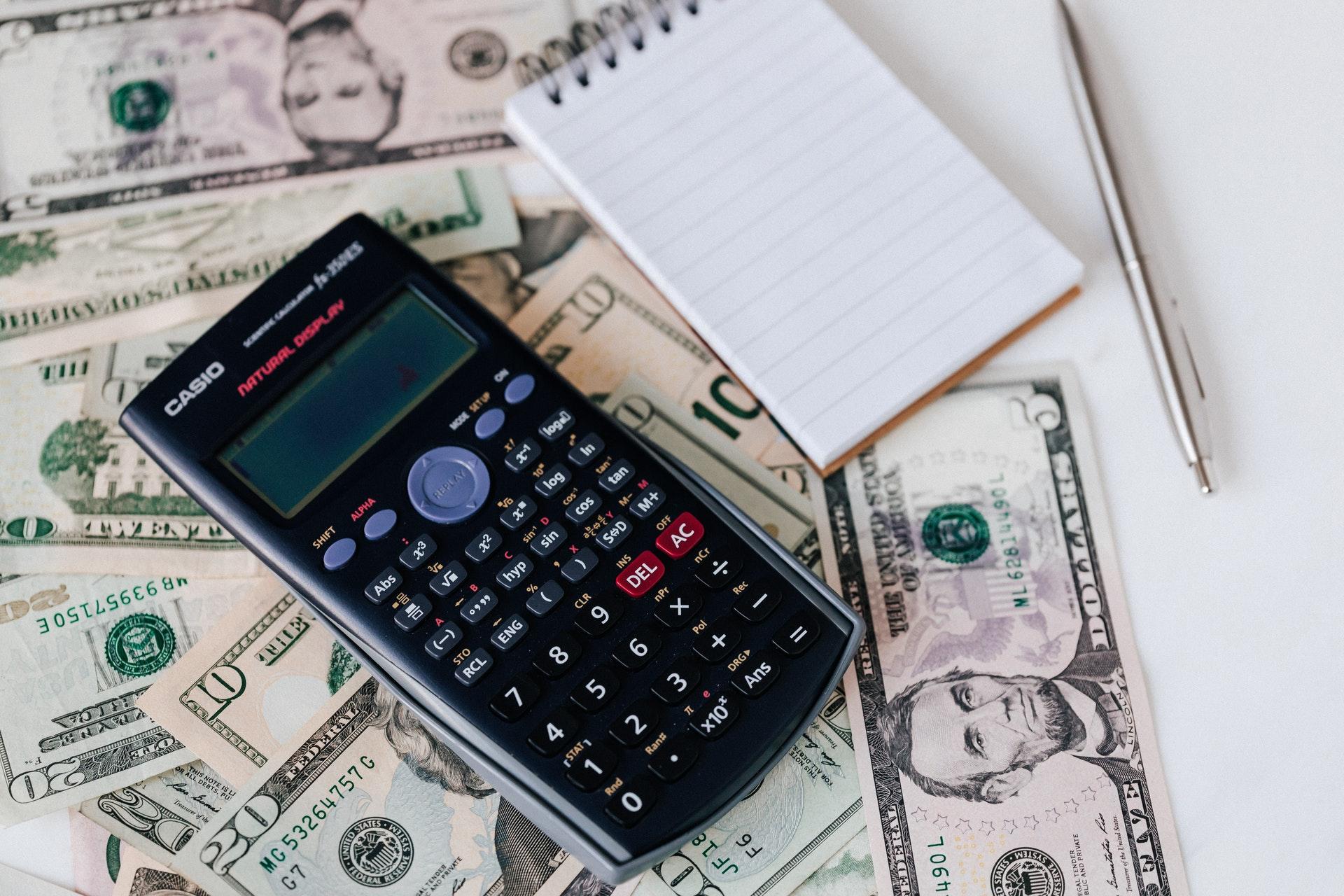 retirement planning blog