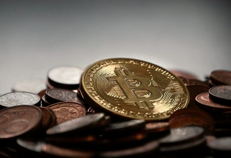 Bitcoin price prediction 2024