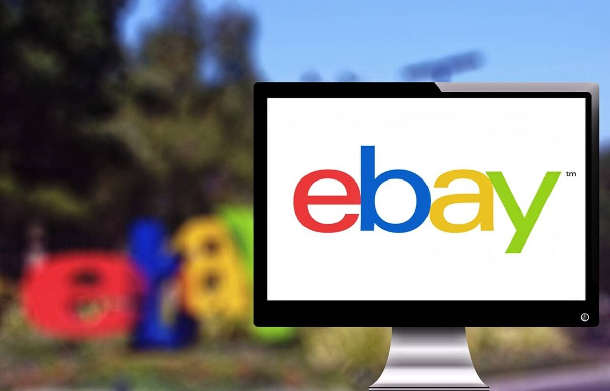 best things to sell on ebay for profit