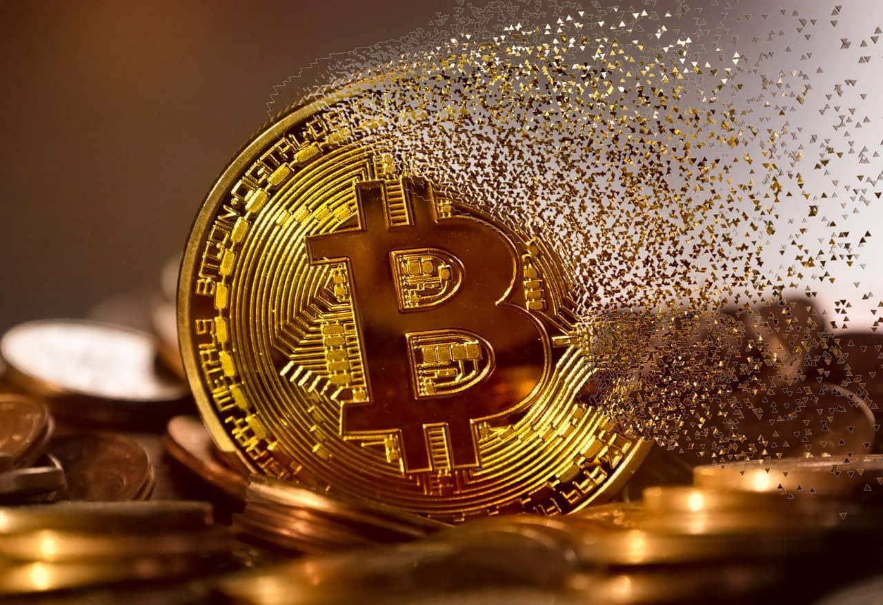 bitcoin daily predictions