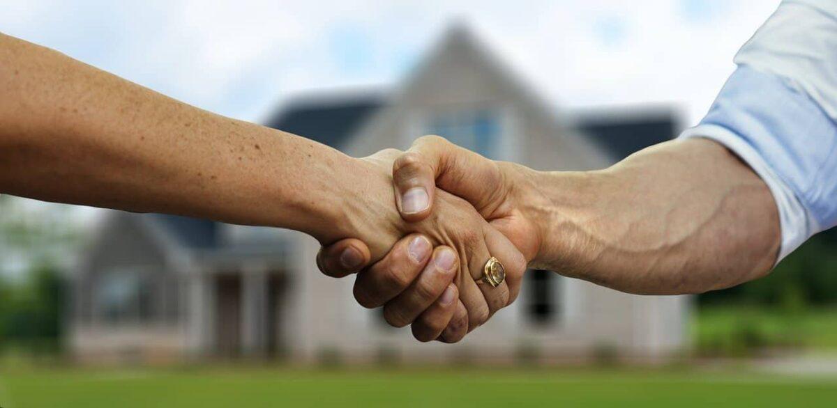 what is virtual wholesaling real estate