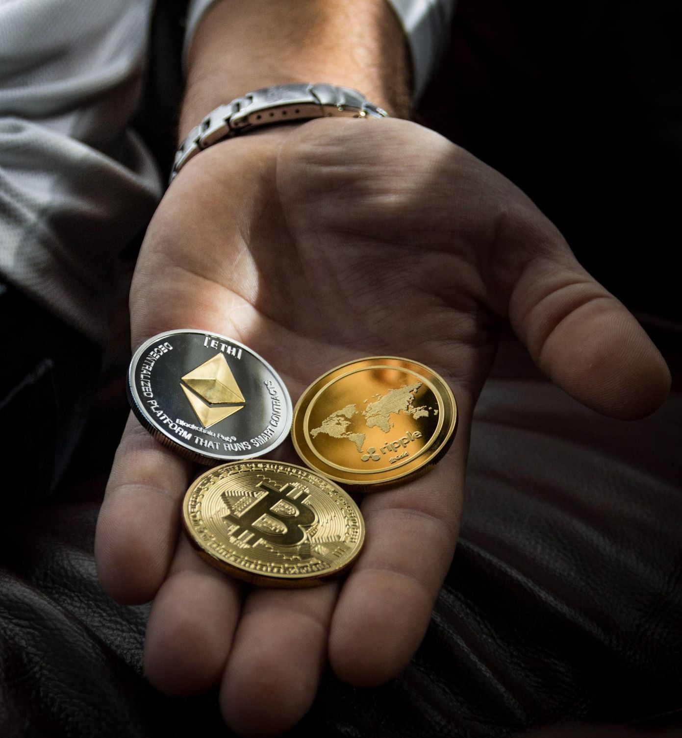 where to buy alt coins