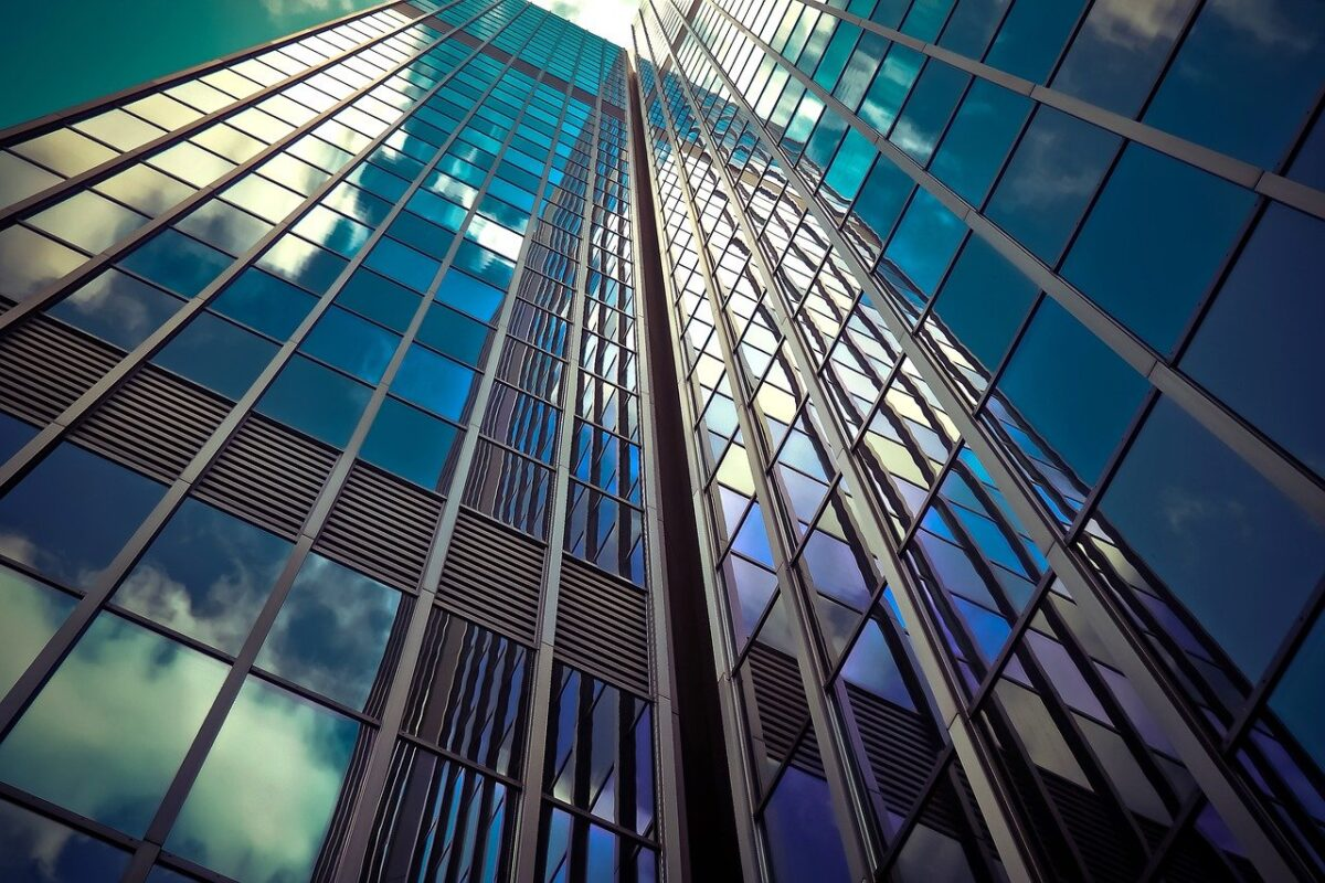 Commercial Real Estate For Beginners