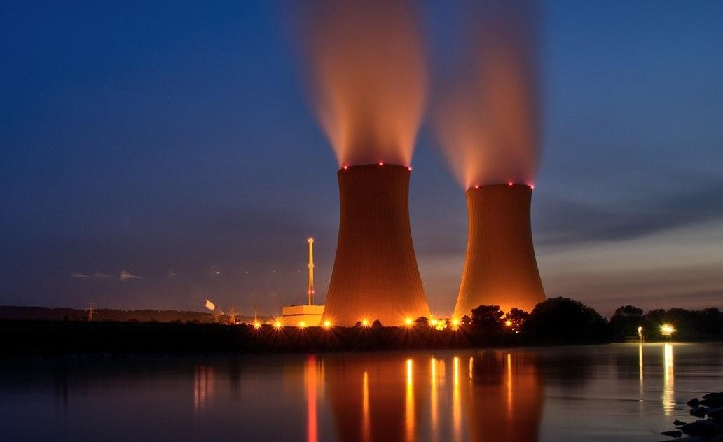 Uranium Price Forecast
