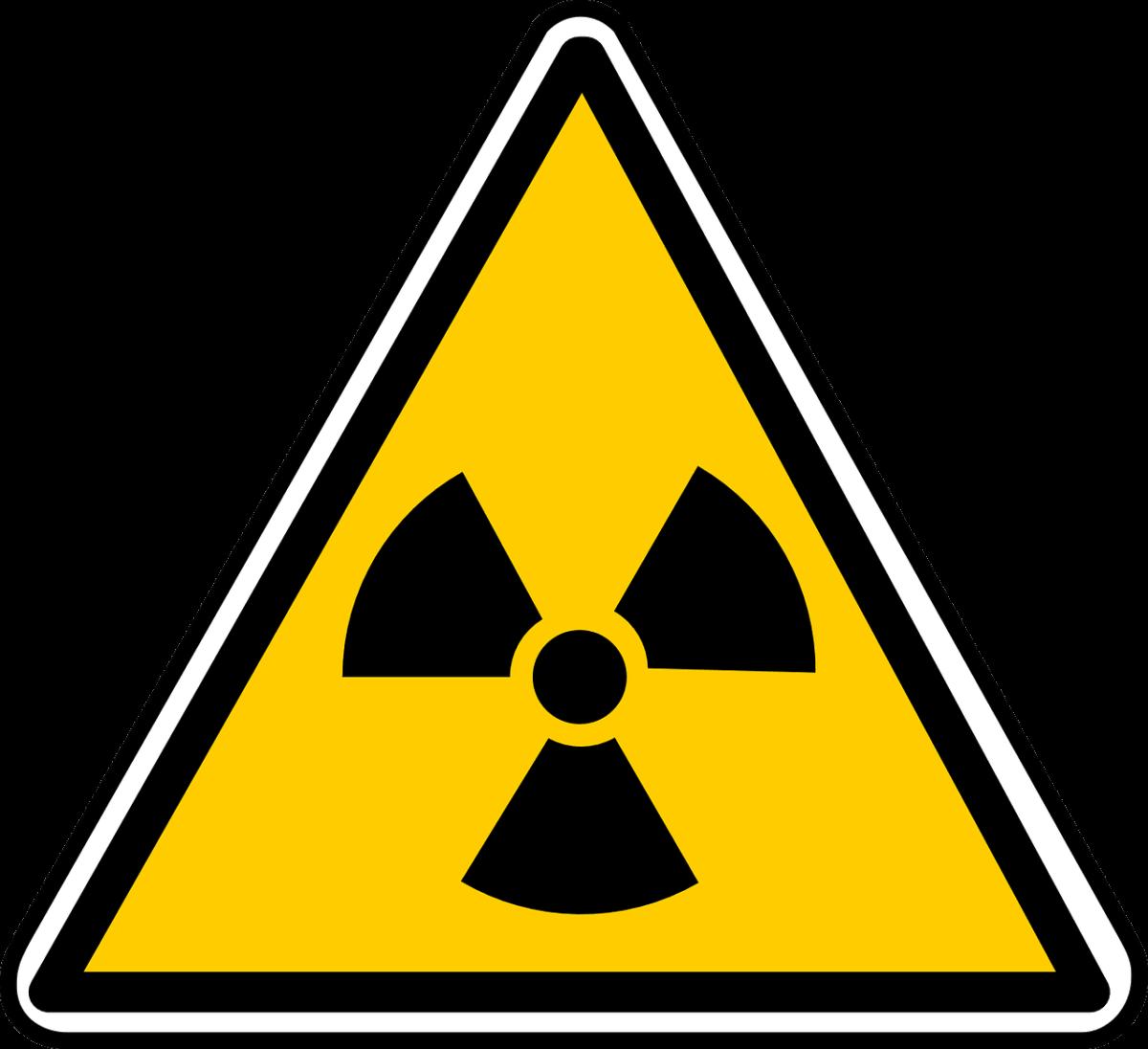 Uranium Stocks to Buy
