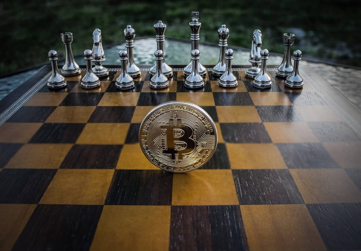 best cryptocurrency to invest in 2022