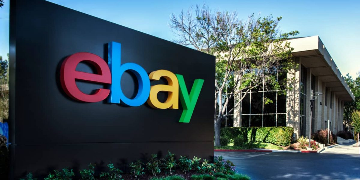 best products to flip on eBay