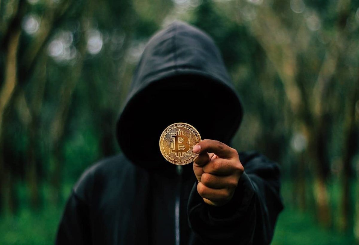 next cryptocurrency to explode in 2022